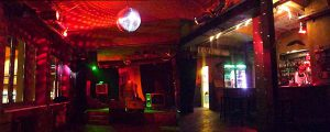 hafenklang-goldenersalon-2010_salonnacht