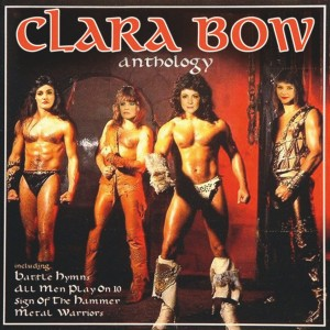 clara-bow-album-cover-fun-2012-manowar_6904997772_o
